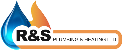 R & S Plumbing & Heating